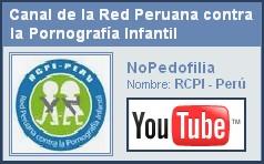 Canal de la RCPI-Perú